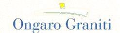 Associazione industrie dei graniti, marm