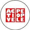 ACTIVE PEOPLE SA