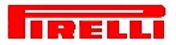 Pirelli Tyre (Suisse) SA