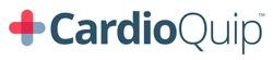 weiter zum newsroom von CardioQuip, LLC