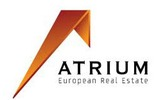 weiter zum newsroom von Atrium European Real Estate Limited