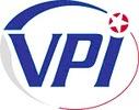 weiter zum newsroom von Verband der pyrotechnischen Industrie (VPI)