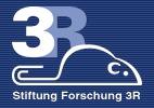 Stiftung Forschung 3R