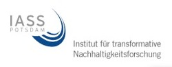 weiter zum newsroom von Institute for Advanced Sustainability Studies e.V. (IASS)