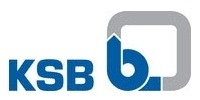 KSB SE & Co. KGaA