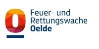 weiter zum newsroom von Feuerwehr Oelde