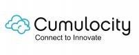 Cumulocity GmbH