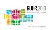 Ruhr.2010 GmbH