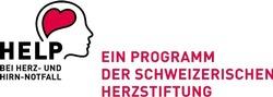 HELP-Zürich