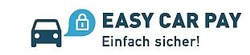 Easy Car Pay GmbH