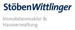 StöbenWittlinger GmbH