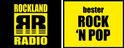 Radio RocklandPfalz GmbH & Co.KG