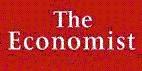 weiter zum newsroom von The Economist