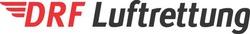 DRF Stiftung Luftrettung gemeinnützige AG
