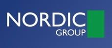 Nordic Group BV