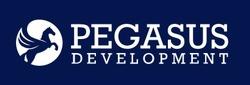 weiter zum newsroom von Pegasus Development AG