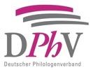 weiter zum newsroom von Deutscher Philologenverband