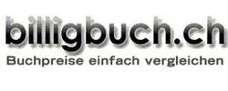 weiter zum newsroom von billigbuch.ch