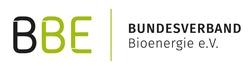 To the newsroom of Bundesverband BioEnergie e.V.
