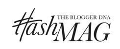 weiter zum newsroom von HashMAG
