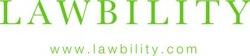 Lawbility AG