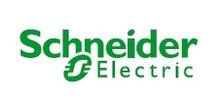 weiter zum newsroom von Schneider Electric (Schweiz) AG