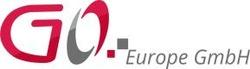 weiter zum newsroom von GO Europe GmbH