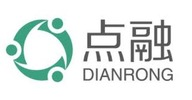 weiter zum newsroom von Dianrong.com