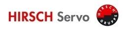 weiter zum newsroom von Hirsch Servo AG