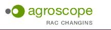 Agroscope RAC Changins