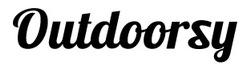 weiter zum newsroom von Outdoorsy