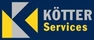 weiter zum newsroom von KÖTTER Services
