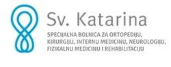 St. Catherine Specialty Hospital
