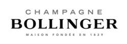 weiter zum newsroom von Champagne Bollinger
