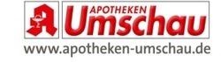 Wort & Bild Verlag - apotheken-umschau.de