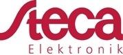 weiter zum newsroom von Steca Elektronik GmbH