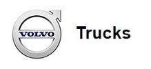 To the newsroom of Volvo Trucks