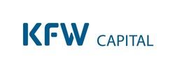 weiter zum newsroom von KfW Capital