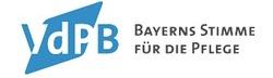 weiter zum newsroom von Vereinigung der Pflegenden in Bayern (KöR)