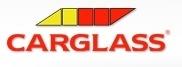 CARGLASS GmbH