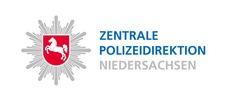 weiter zum newsroom von Zentrale Polizeidirektion Niedersachsen