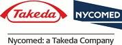 Nycomed, a Takeda company