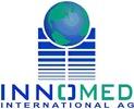 Innomed International AG