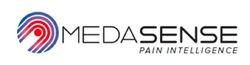 weiter zum newsroom von Medasense Biometrics Ltd