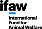 weiter zum newsroom von IFAW - International Fund for Animal Welfare