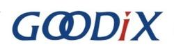 weiter zum newsroom von Goodix Technology