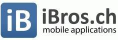 iBros.ch GmbH
