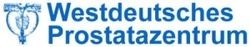 Westdeutsches Prostatazentrum