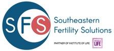 weiter zum newsroom von Southeastern Fertility Solutions