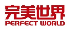 weiter zum newsroom von Perfect World Co., Ltd.